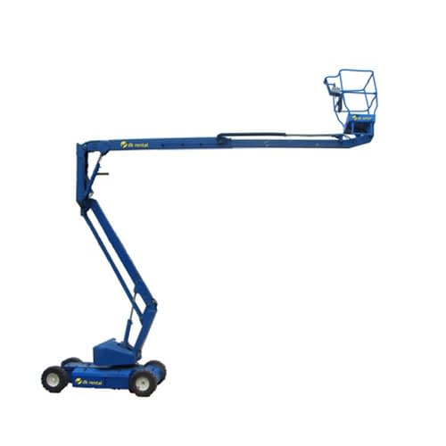 electric-articulated-boom-lift-500x500